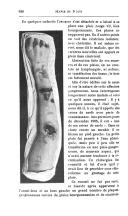 الصفحة 636