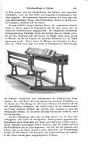 الصفحة 601