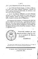 الصفحة 328