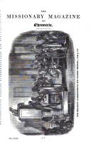 الصفحة 657