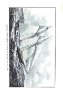 الصفحة 711