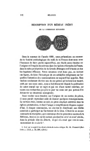 الصفحة 182
