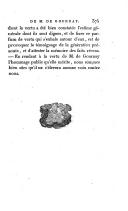 الصفحة 375