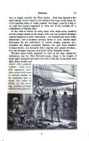 الصفحة 81