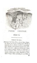 الصفحة 521