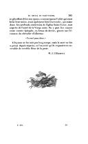 الصفحة 393