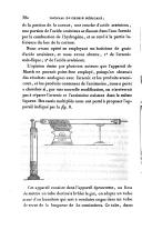 الصفحة 380
