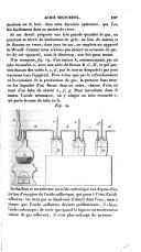 الصفحة 107