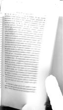 الصفحة 1737
