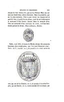 الصفحة 901