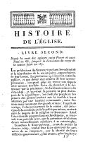 الصفحة 133