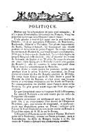 الصفحة 519