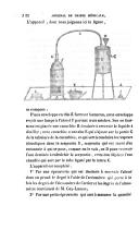 الصفحة 332