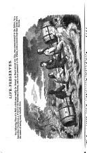 الصفحة 426