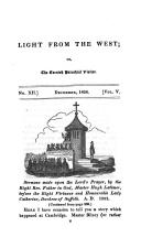 الصفحة 265
