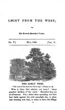 الصفحة 97