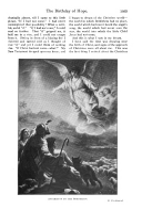 الصفحة 1053