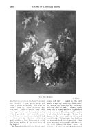 الصفحة 1056