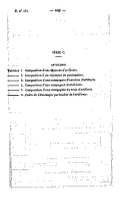 الصفحة 649