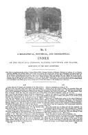 الصفحة 401