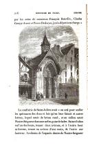 الصفحة 216