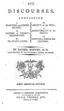الصفحة i
