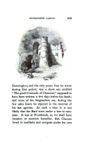 الصفحة 359