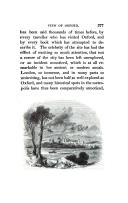 الصفحة 377