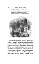 الصفحة 60