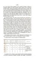 الصفحة 247
