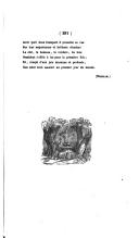 الصفحة 281