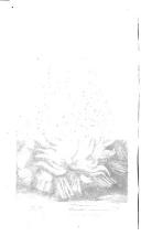 الصفحة 556