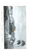 الصفحة 310
