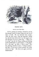 الصفحة 55