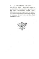 الصفحة 292