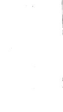 الصفحة 428