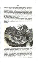 الصفحة 675