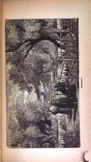 الصفحة 628