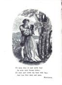 الصفحة 12