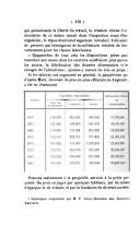 الصفحة 478