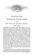 الصفحة 388