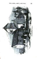 الصفحة 91