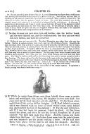 الصفحة 83
