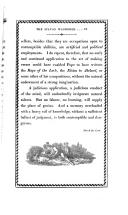 الصفحة 19