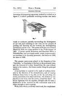 الصفحة 541