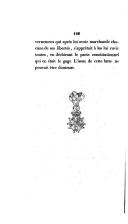الصفحة 188