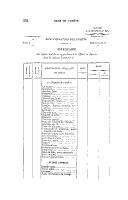 الصفحة 334