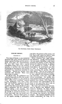 الصفحة 57