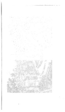 الصفحة 258