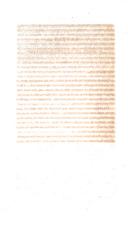 الصفحة 320